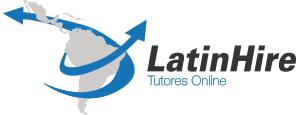 LatinHire Tutores Online