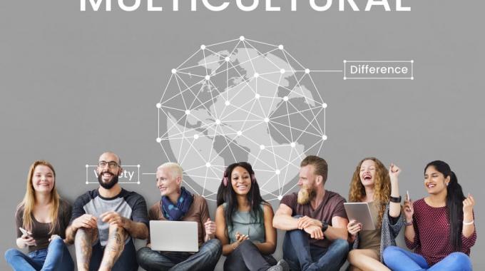3 técnicas de comunicación importantes para dar clases por internet