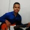 Habib Julio